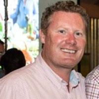 Queensland Director