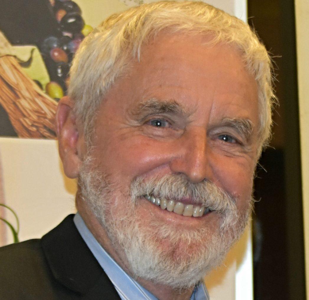 South Australian Director