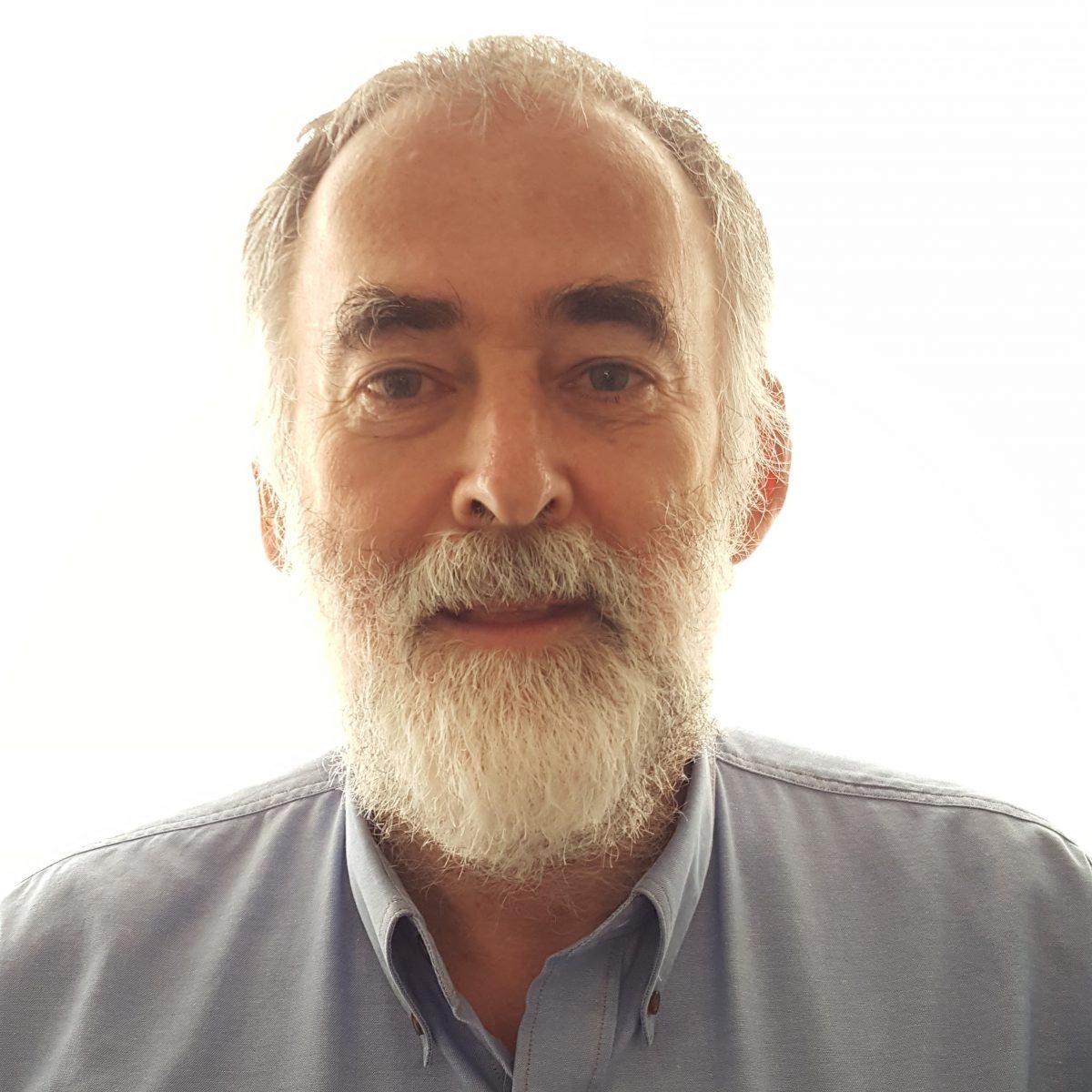 Western Australia Director