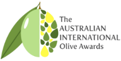 Australian International Olive Awards