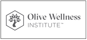 Olive Wellness Institute