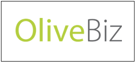 Olivebiz Website